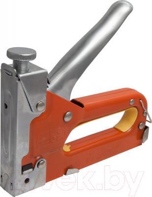 Механический степлер Монтаж MT121593 - общий вид