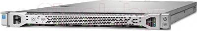 Сервер HP DL160 (K8J92A) - общий вид