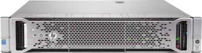Сервер HP DL180 (K8J96A) - общий вид