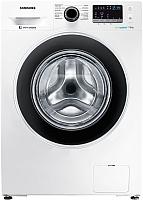 Стиральная машина Samsung WW70J4210HWDLP -