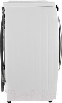 Стиральная машина Samsung WW70J4210HWDLP