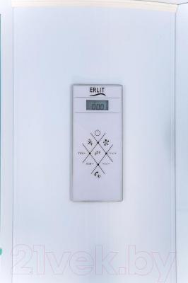 Душевая кабина Erlit ER5509P-S2