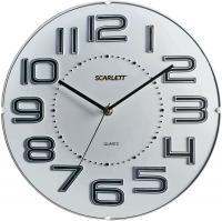 Настенные часы Scarlett SC-55O -