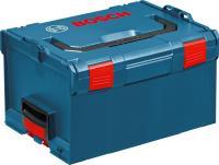 Ящик для инструментов Bosch 238 (1.600.A00.1RS) -