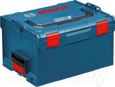 Ящик для инструментов Bosch 238 (1.600.A00.1RS) - общий вид