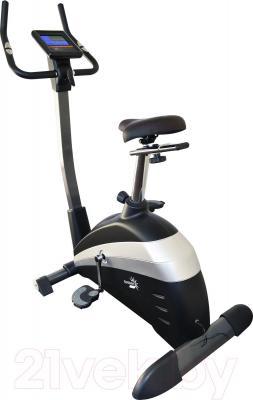 Велоэргометр Sundays Fitness K8715P-12 - общий вид