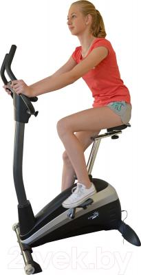 Велоэргометр Sundays Fitness K8715P-12 - в использовании