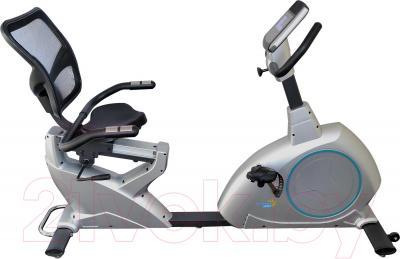 Велоэргометр Sundays Fitness K8718RP - общий вид