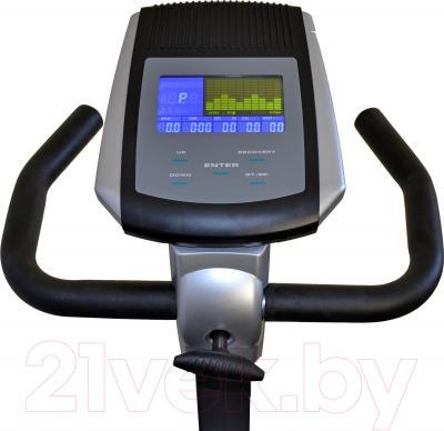 Велоэргометр Sundays Fitness K8718RP - панель управления