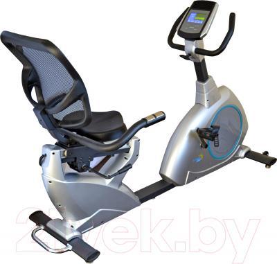 Велоэргометр Sundays Fitness K8718RP - вполоборота