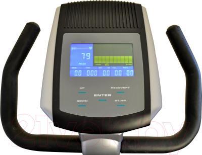 Велоэргометр Sundays Fitness K8718RP - дисплей
