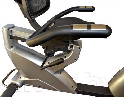 Велоэргометр Sundays Fitness K8718RP - детальное изображение