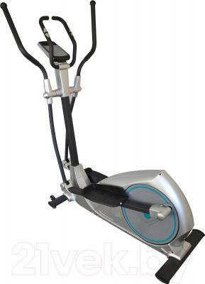 Эллиптический тренажер Sundays Fitness K8718HP - общий вид