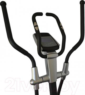 Эллиптический тренажер Sundays Fitness K8718HP - детальное изображение