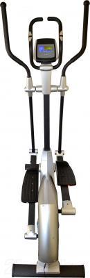 Эллиптический тренажер Sundays Fitness K8718HP - вид спереди