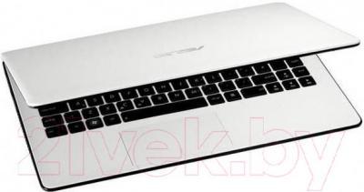 Ноутбук Asus X554LD-XO745D - общий вид