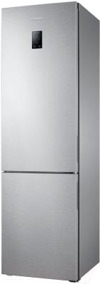 Холодильник с морозильником Samsung RB37J5261SA/WT - общий вид