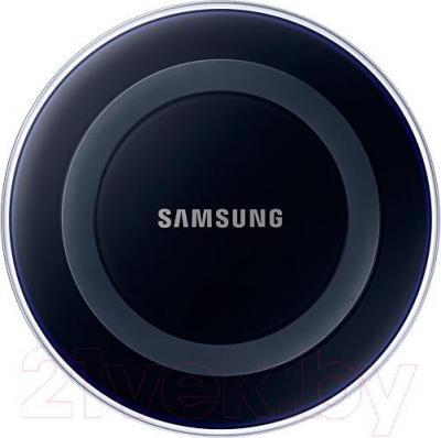 Беспроводное зарядное устройство Samsung EP-PG920IBRGRU - вид сверху