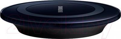 Беспроводное зарядное устройство Samsung EP-PG920IBRGRU - общий вид