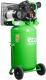 Воздушный компрессор Eco AE-1004V-22 -