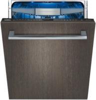 Посудомоечная машина Siemens SN778X00TR -