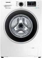 Стиральная машина Samsung WW70J5210HWDLP -