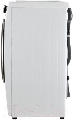 Стиральная машина Samsung WW70J5210HWDLP