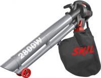 Воздуходувка Skil 0791RA (F0150791RA) -