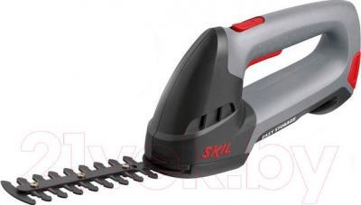 Садовые ножницы Skil 0750RA (F.015.075.0RA) - общий вид