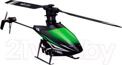 Радиоуправляемая игрушка MJX Вертолет F648(F48) - общий вид