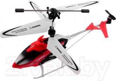 Радиоуправляемая игрушка Syma Вертолет S5M - общий вид