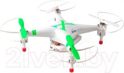 Радиоуправляемая игрушка Cheerson Квадрокоптер CX-30W - общий вид