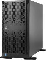 Сервер HP ProLiant ML350T09 (776974-425) -