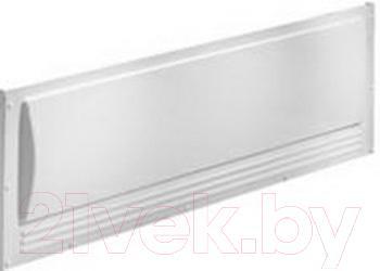 Экран для ванны Kolo Uni3 180 - общий вид