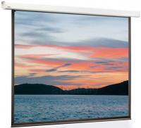 Проекционный экран Classic Solution Lyra 305x305 (E 297x167/9 MW-S5/W) -