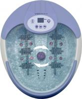 Ванночка для ног VES DH 75L -