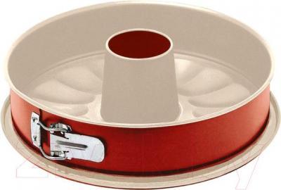 Форма для выпечки Oursson BW2400M/FR - общий вид