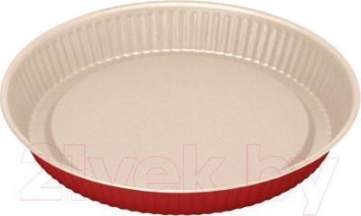 Форма для выпечки Oursson BW2802M/FR - общий вид