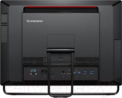 Моноблок Lenovo Think Centre M93Z (10AE001FRU)