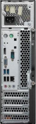 Системный блок Lenovo TC M73 (10B4001GRU)