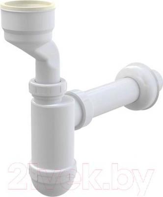 Сифон для писсуара Керамин Керамин - общий вид