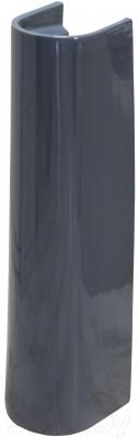 Пьедестал Керамин Омега Premium (графит)