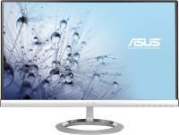Монитор Asus MX239H -