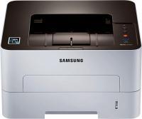 Принтер Samsung SL-M2830DW -