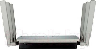 Беспроводная точка доступа D-Link DAP-2695