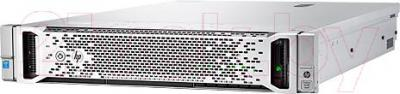 Сервер HP ProLiant DL380 (K8P42A)