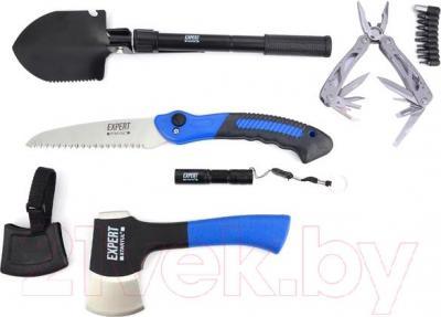 Набор садового инструмента Startul SE2026 - общий вид