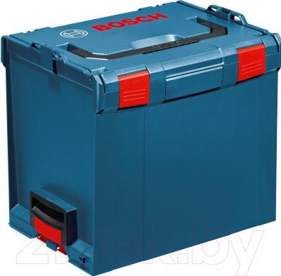 Ящик для инструментов Bosch 374 (2.608.438.694) - общий вид