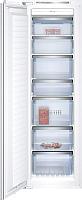 Морозильник NEFF G8320X0RU -