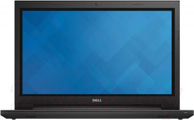 Ноутбук Dell Inspiron 15 (3541-2490) - общий вид